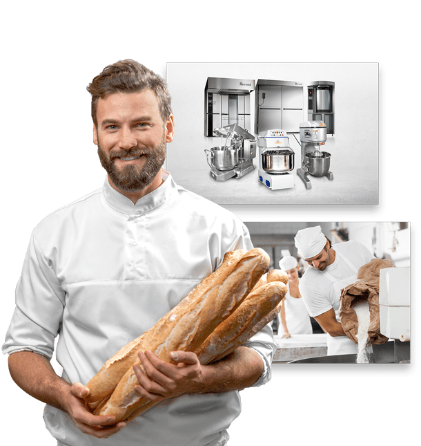 dunbrae-philippines-home-slider-dunbrae-food-service-and-bakery-equipment
