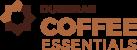 dunbrae-philippines-dunbrae-coffee-essentials