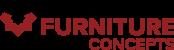 dunbrae-philippines-dunbrae-furniture-concepts-logo